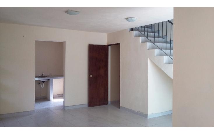 Foto de casa en venta en  , primavera, altamira, tamaulipas, 1284061 No. 06
