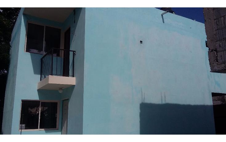Foto de casa en venta en  , primavera, altamira, tamaulipas, 1284061 No. 08
