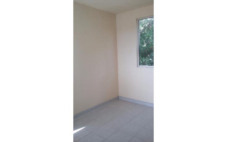 Foto de casa en venta en  , primavera, altamira, tamaulipas, 1284061 No. 12