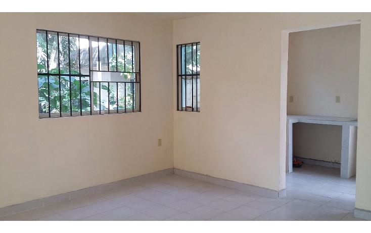 Foto de casa en venta en  , primavera, altamira, tamaulipas, 1284061 No. 13