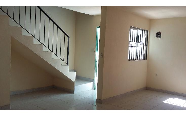 Foto de casa en venta en  , primavera, altamira, tamaulipas, 1284061 No. 15