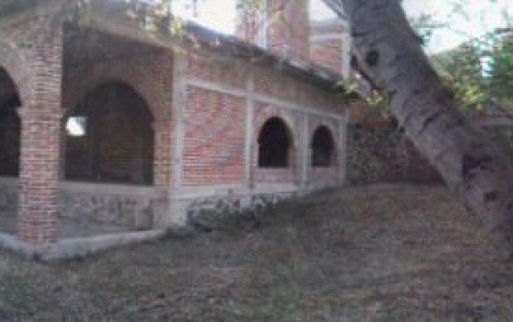 Foto de terreno habitacional en venta en primavera campo ixtoncal sn, 13 de septiembre, yautepec, morelos, 1799912 no 03