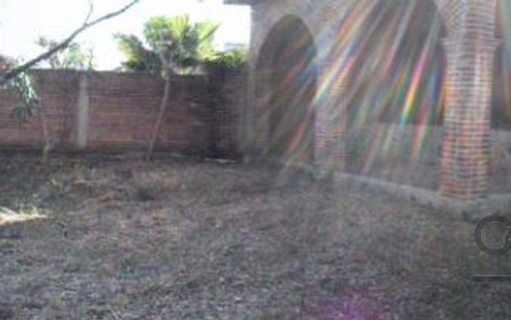 Foto de terreno habitacional en venta en primavera campo ixtoncal sn, 13 de septiembre, yautepec, morelos, 1799912 no 04
