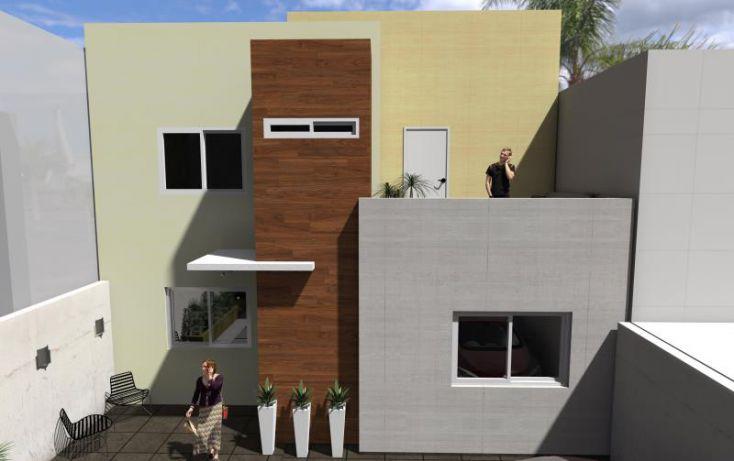 Foto de casa en venta en primavera del arce 181, primaveras, villa de álvarez, colima, 1934990 no 01