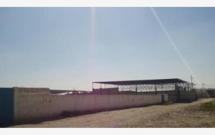 Foto de terreno comercial en venta en  , primavera, gómez palacio, durango, 671161 No. 02