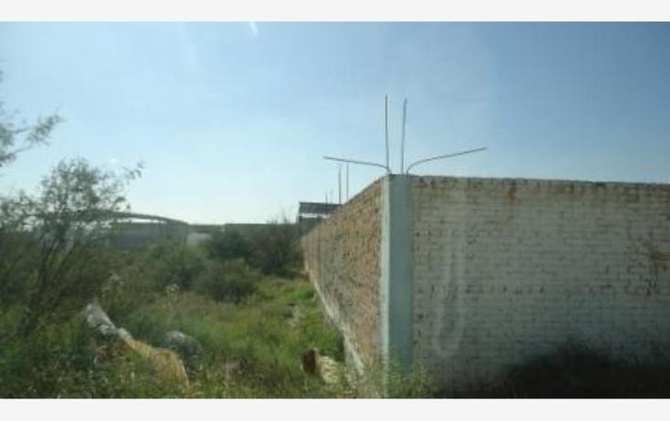 Foto de terreno comercial en venta en  , primavera, gómez palacio, durango, 671161 No. 03