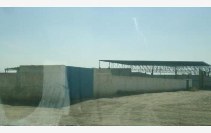 Foto de terreno comercial en venta en  , primavera, gómez palacio, durango, 671161 No. 04