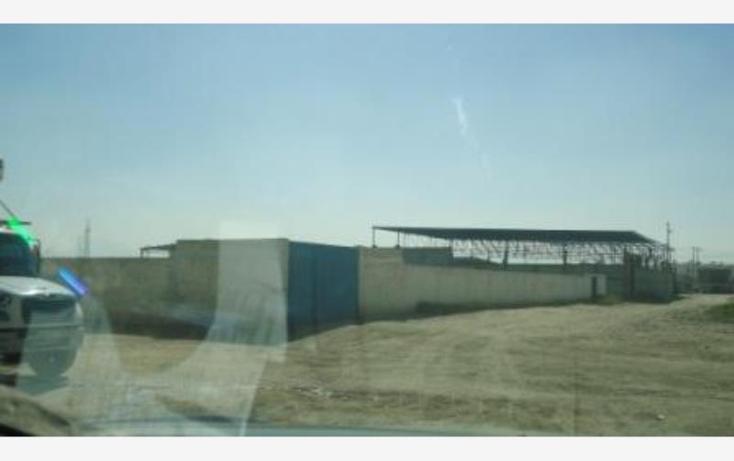 Foto de terreno comercial en venta en  , primavera, gómez palacio, durango, 671161 No. 05