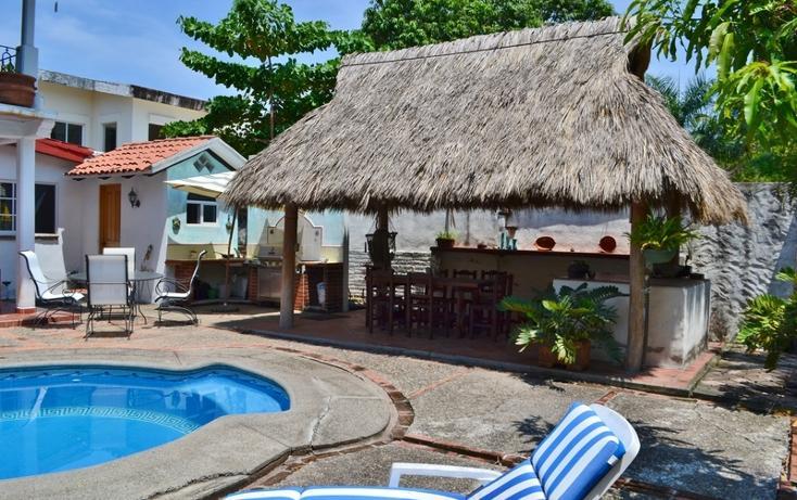 Foto de casa en venta en  , nuevo vallarta, bahía de banderas, nayarit, 1114623 No. 03