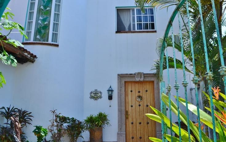 Foto de casa en venta en  , nuevo vallarta, bahía de banderas, nayarit, 1114623 No. 04