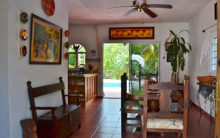 Foto de casa en venta en  , nuevo vallarta, bahía de banderas, nayarit, 1114623 No. 06