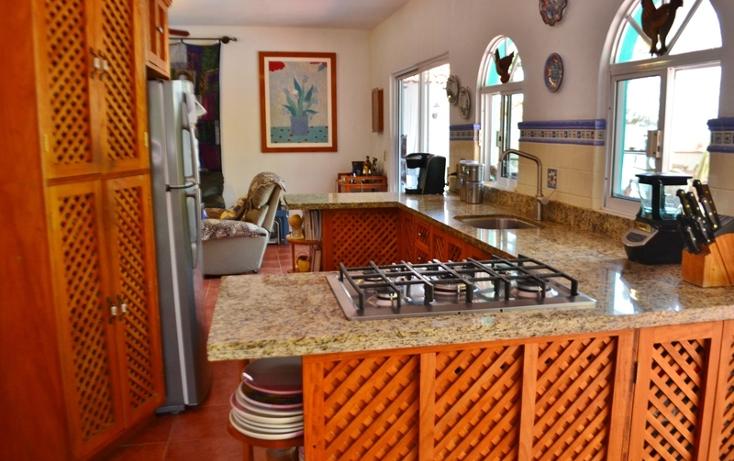 Foto de casa en venta en  , nuevo vallarta, bahía de banderas, nayarit, 1114623 No. 07