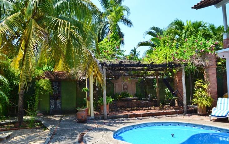 Foto de casa en venta en  , nuevo vallarta, bahía de banderas, nayarit, 1114623 No. 08