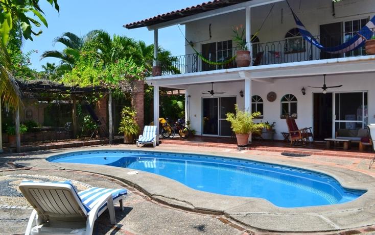 Foto de casa en venta en  , nuevo vallarta, bahía de banderas, nayarit, 1114623 No. 10