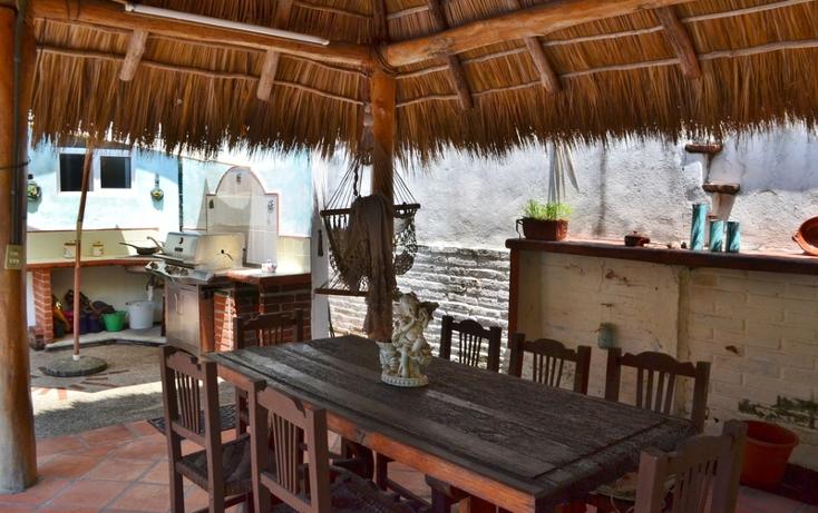 Foto de casa en venta en  , nuevo vallarta, bahía de banderas, nayarit, 1114623 No. 11