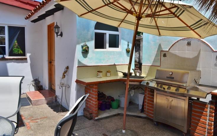Foto de casa en venta en  , nuevo vallarta, bahía de banderas, nayarit, 1114623 No. 14