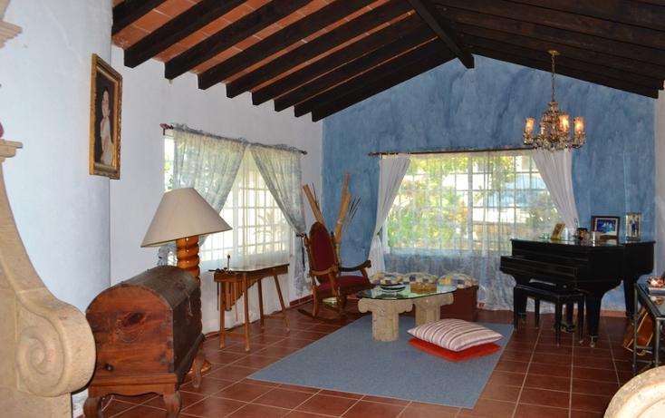 Foto de casa en venta en primavera , nuevo vallarta, bahía de banderas, nayarit, 1114623 No. 22