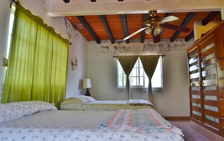Foto de casa en venta en  , nuevo vallarta, bahía de banderas, nayarit, 1114623 No. 24