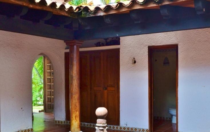 Foto de casa en venta en primavera , nuevo vallarta, bahía de banderas, nayarit, 1394583 No. 06