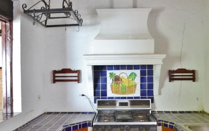 Foto de casa en venta en primavera , nuevo vallarta, bahía de banderas, nayarit, 1394583 No. 09