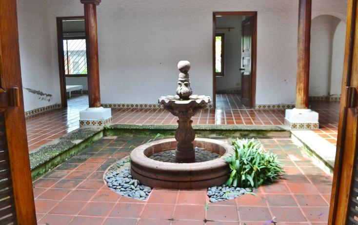 Foto de casa en venta en primavera , nuevo vallarta, bahía de banderas, nayarit, 1394583 No. 16