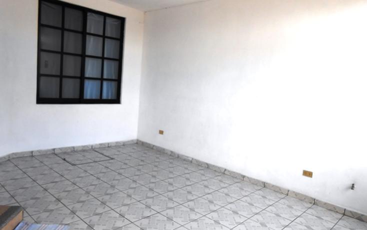 Foto de casa en renta en  , primavera, salamanca, guanajuato, 1462627 No. 02