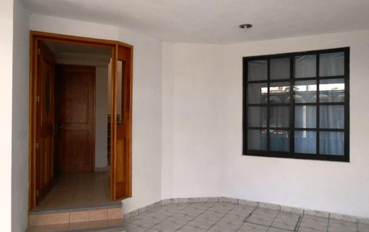 Foto de casa en renta en  , primavera, salamanca, guanajuato, 1462627 No. 03