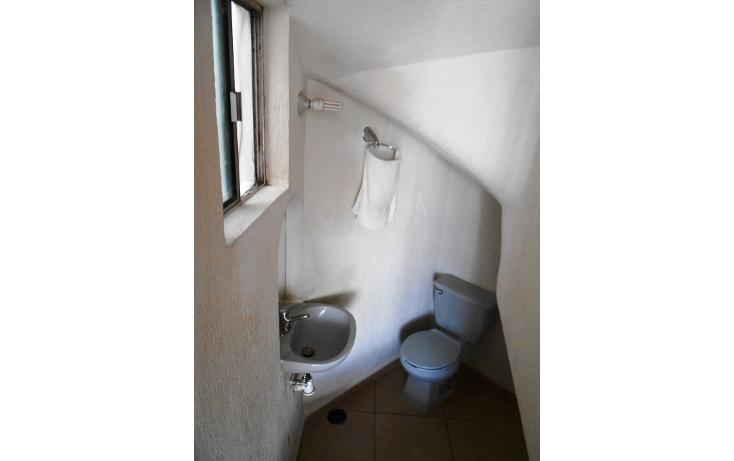 Foto de casa en renta en  , primavera, salamanca, guanajuato, 1462627 No. 04