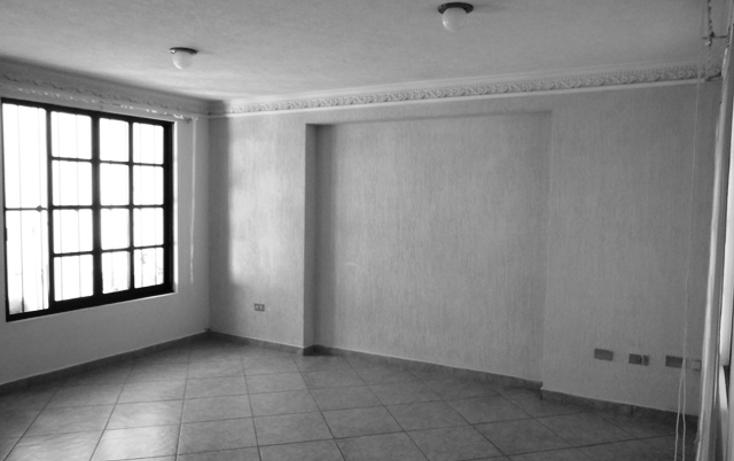 Foto de casa en renta en  , primavera, salamanca, guanajuato, 1462627 No. 05