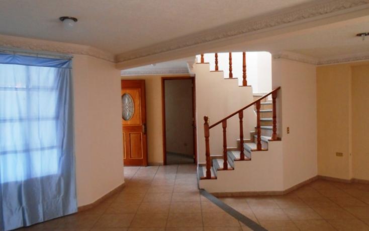 Foto de casa en renta en  , primavera, salamanca, guanajuato, 1462627 No. 06