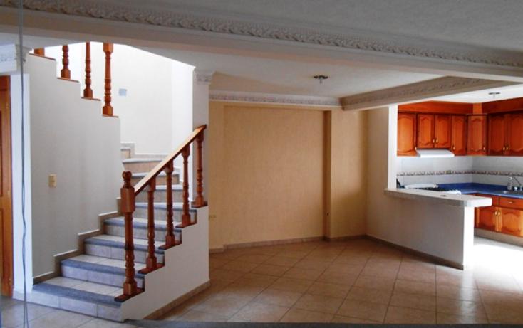 Foto de casa en renta en  , primavera, salamanca, guanajuato, 1462627 No. 07