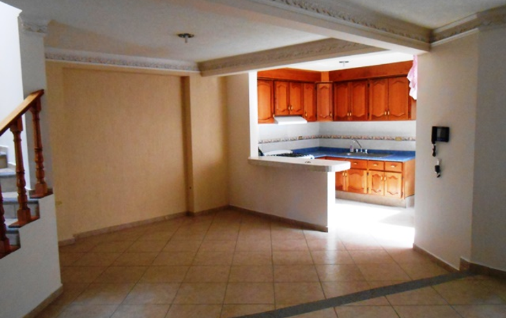 Foto de casa en renta en  , primavera, salamanca, guanajuato, 1462627 No. 08
