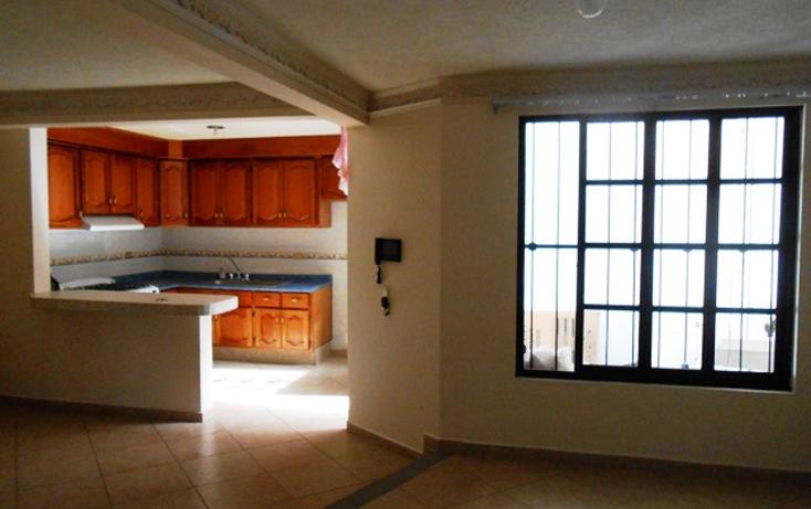 Foto de casa en renta en  , primavera, salamanca, guanajuato, 1462627 No. 09