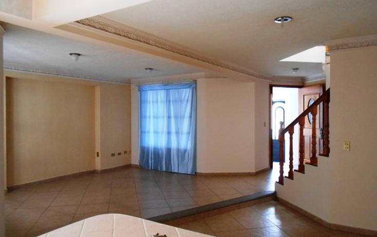 Foto de casa en renta en  , primavera, salamanca, guanajuato, 1462627 No. 12