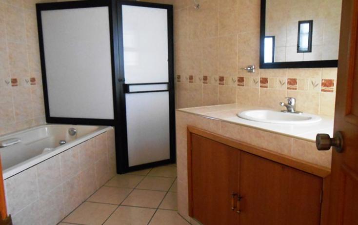 Foto de casa en renta en  , primavera, salamanca, guanajuato, 1462627 No. 15