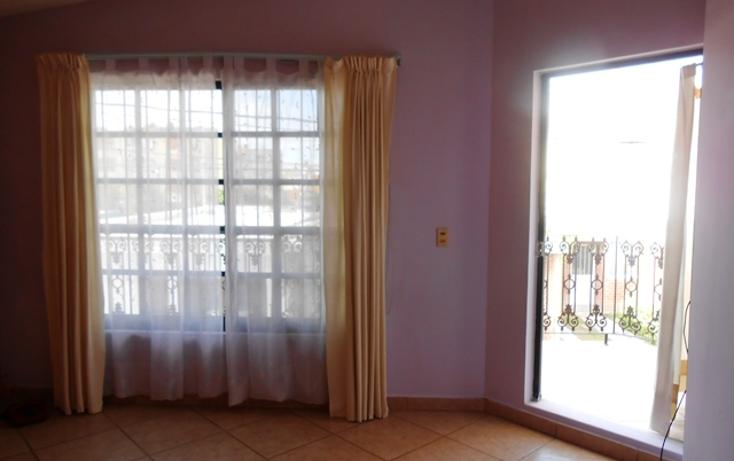 Foto de casa en renta en  , primavera, salamanca, guanajuato, 1462627 No. 17