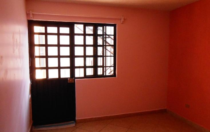 Foto de casa en renta en  , primavera, salamanca, guanajuato, 1462627 No. 22