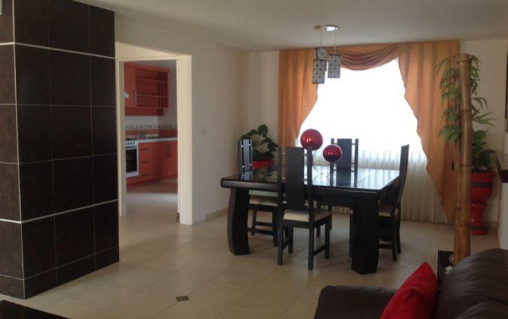 Foto de casa en condominio en venta en primavera, san francisco, san mateo atenco, estado de méxico, 713991 no 01