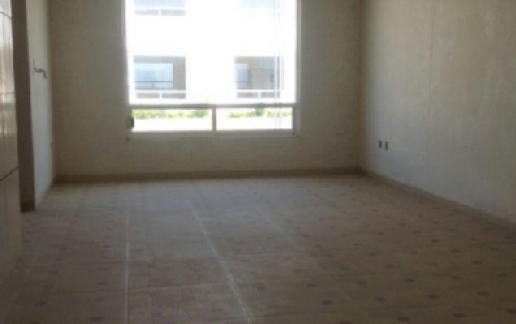 Foto de casa en condominio en venta en primavera, san francisco, san mateo atenco, estado de méxico, 713991 no 02