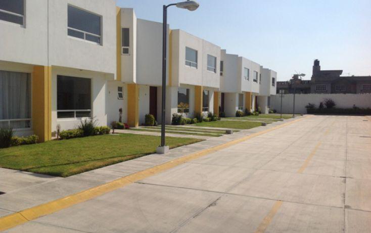 Foto de casa en condominio en venta en primavera, san francisco, san mateo atenco, estado de méxico, 713991 no 04