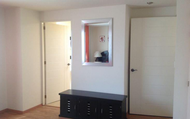 Foto de casa en condominio en venta en primavera, san francisco, san mateo atenco, estado de méxico, 713991 no 05