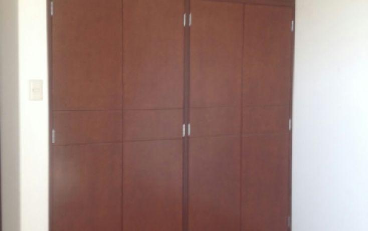 Foto de casa en condominio en venta en primavera, san francisco, san mateo atenco, estado de méxico, 713991 no 06