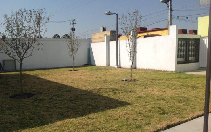 Foto de casa en condominio en venta en primavera, san francisco, san mateo atenco, estado de méxico, 713991 no 07