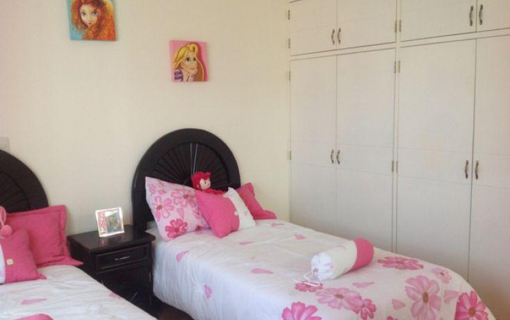 Foto de casa en condominio en venta en primavera, san francisco, san mateo atenco, estado de méxico, 713991 no 09