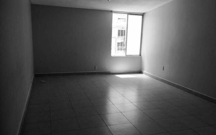 Foto de departamento en renta en  , primavera, tampico, tamaulipas, 1105715 No. 02