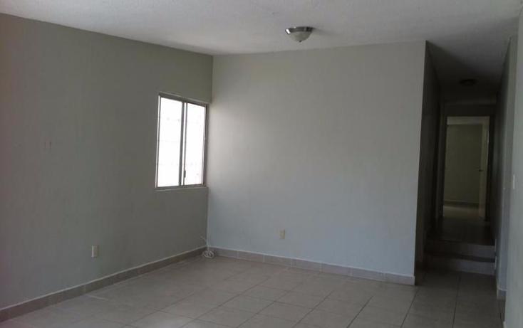 Foto de departamento en renta en  , primavera, tampico, tamaulipas, 1105715 No. 05