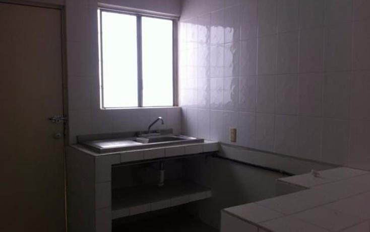 Foto de departamento en renta en  , primavera, tampico, tamaulipas, 1105715 No. 06