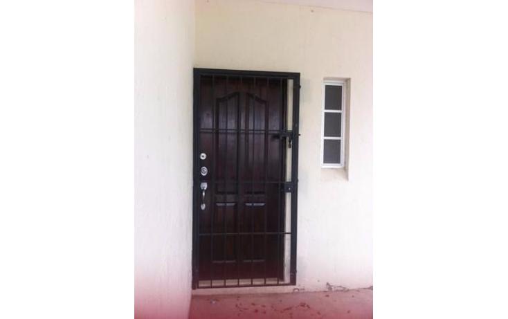 Foto de departamento en renta en  , primavera, tampico, tamaulipas, 1105715 No. 15
