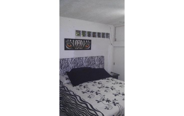 Foto de departamento en renta en  , primavera, tampico, tamaulipas, 1370789 No. 04