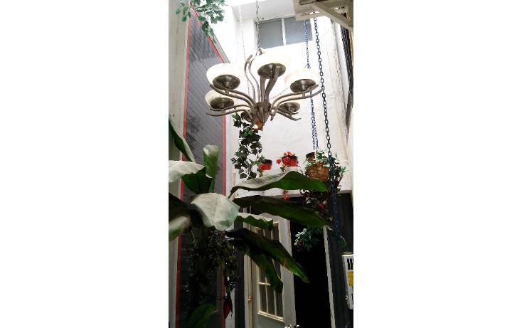 Foto de departamento en renta en  , primavera, tampico, tamaulipas, 1370789 No. 06